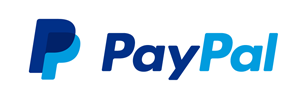 Paypal-logo-Frontpage.png